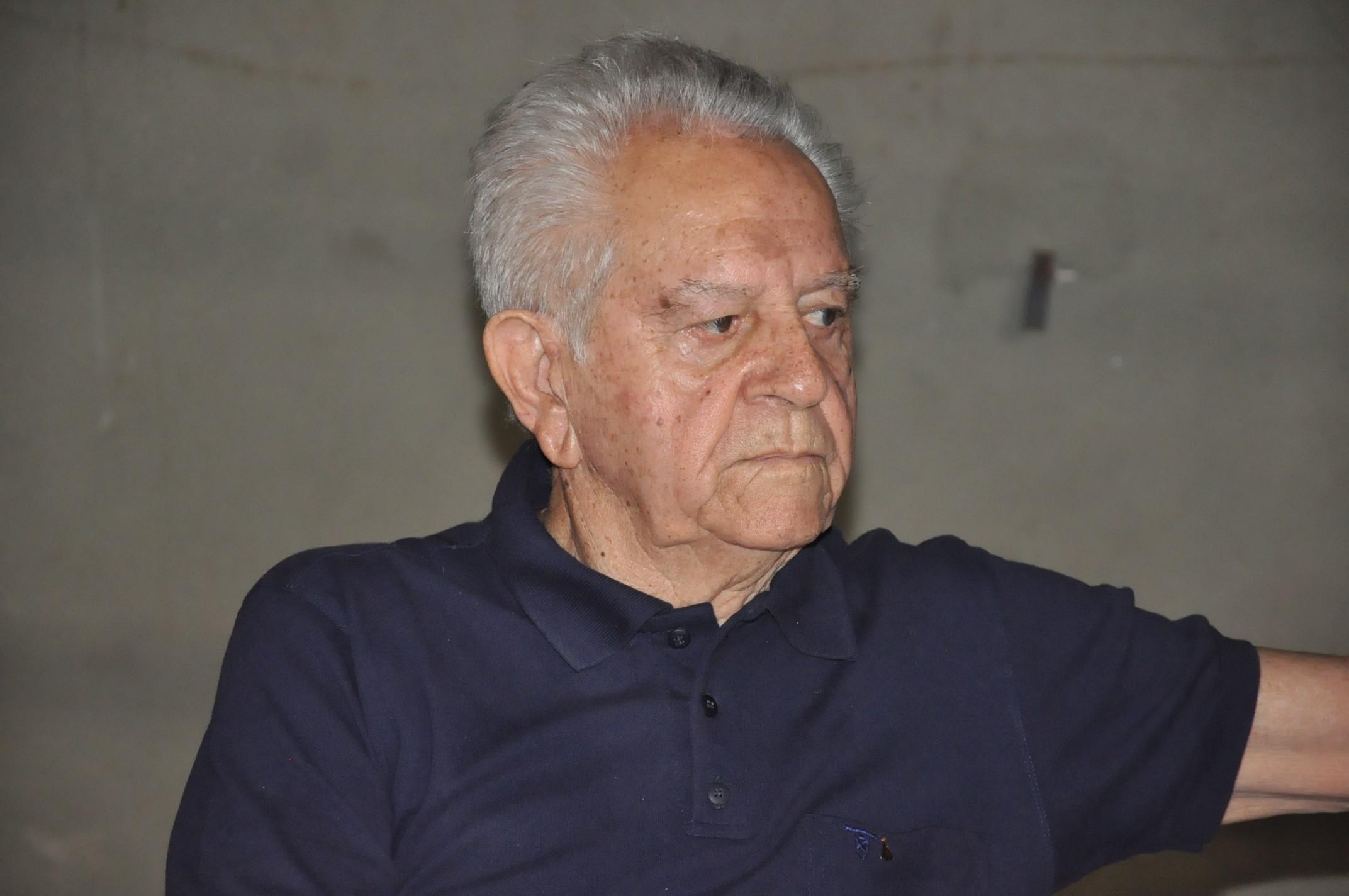 STF acata pedido de liminar e suspende arquivamento de denúncia contra o prefeito na Câmara de Divinópolis - Noticias