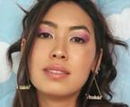 Ana Hikari, a Tina de 'Malhação' e de 'As Five' | Divulgação