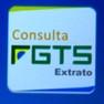 Foto: (Situação dos depósitos do FGTS podem ser acompanhados via telefone celular. / Reprodução/EPTV)
