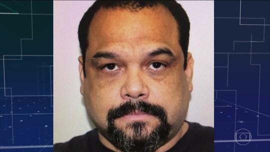 Governo pede aos EUA extradição de homem apontado como maior traficante de fuzis para o Brasil