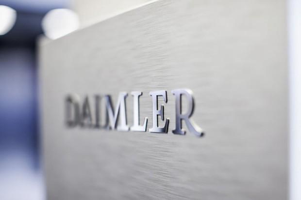 Philipp Schiemer será sucedido por Karl Deppen após sete anos a frente da empresa (Foto: Divulgação)