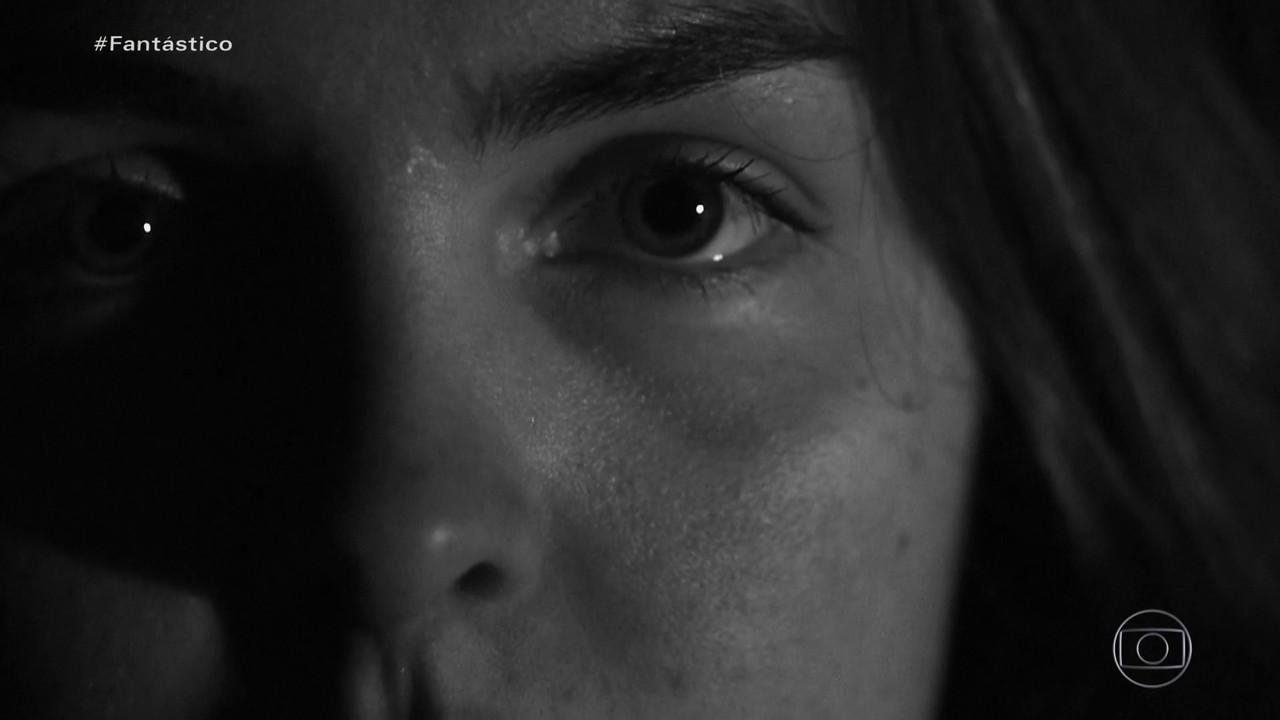 Ana Paula Araújo sobre livro: 'Estupro é o único crime em que a vítima é que sente culpa'