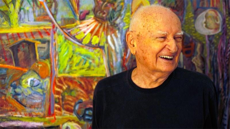 Fundação Edson Queiroz promove live em homenagem aos 90 anos de Babinski