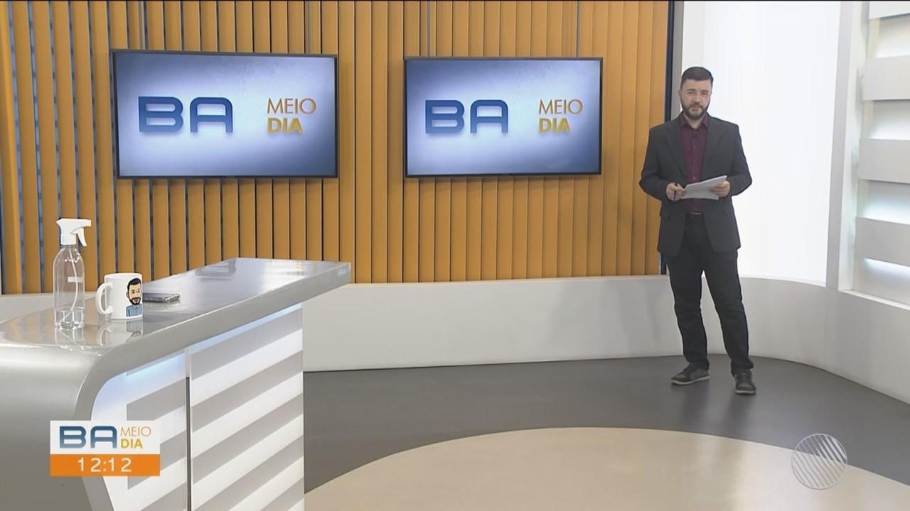 Bloco 01 - BMD Sudoeste - 13/10/2020