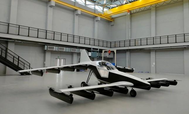 TeTra Mk.5