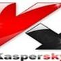 Kaspersky Online Antivírus Scanner