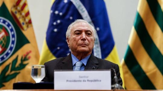 Foto: (Alan Santos/Agência Brasil)