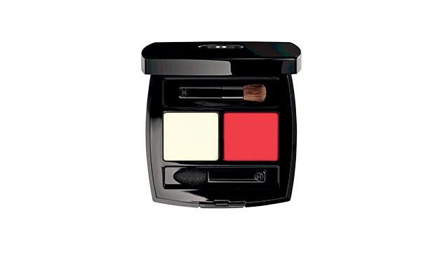 Beauty News - Poudre à Lèvres (R$ 225), da Chanel (Foto: Divulgação)