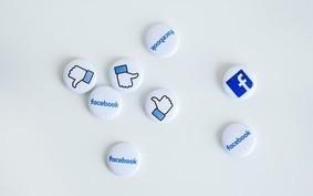 Facebook cria nova função para facilitar vendas digitais