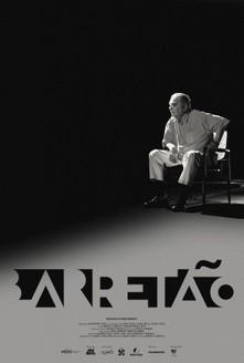 filme Barretão