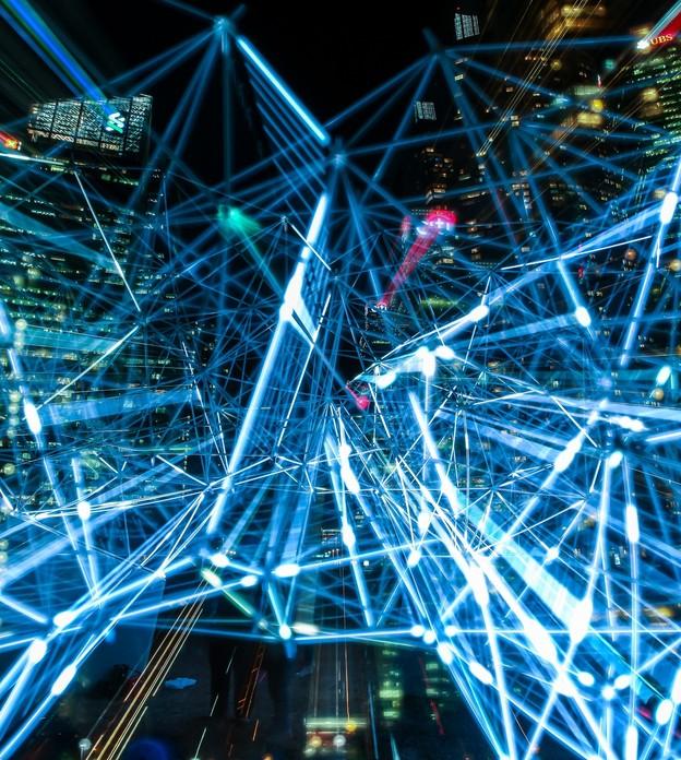 Como desenvolver uma mentalidade tecnológica e ética