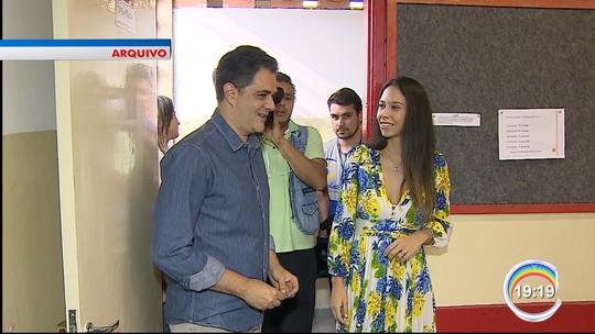 TRE nega recurso para liberar candidatura de Ortiz Jr. em Taubaté
