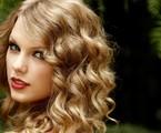 A cantora Taylor Swift | Reprodução da internet