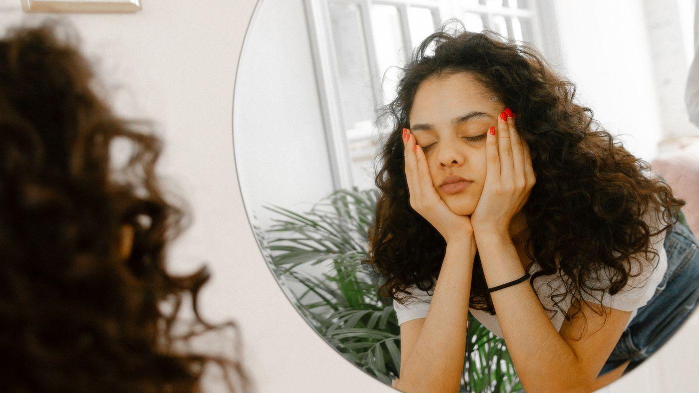 Aprenda a identificar sinais de ansiedade e saiba quando é preciso buscar ajuda