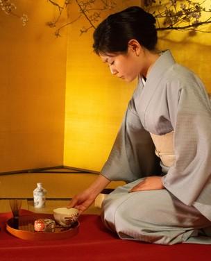 7 hábitos japoneses que você não pode deixar de conhecer