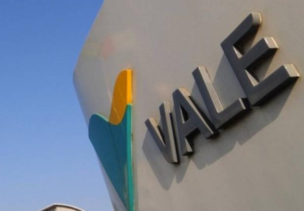 Sede da Vale (Foto: Agência Brasil)
