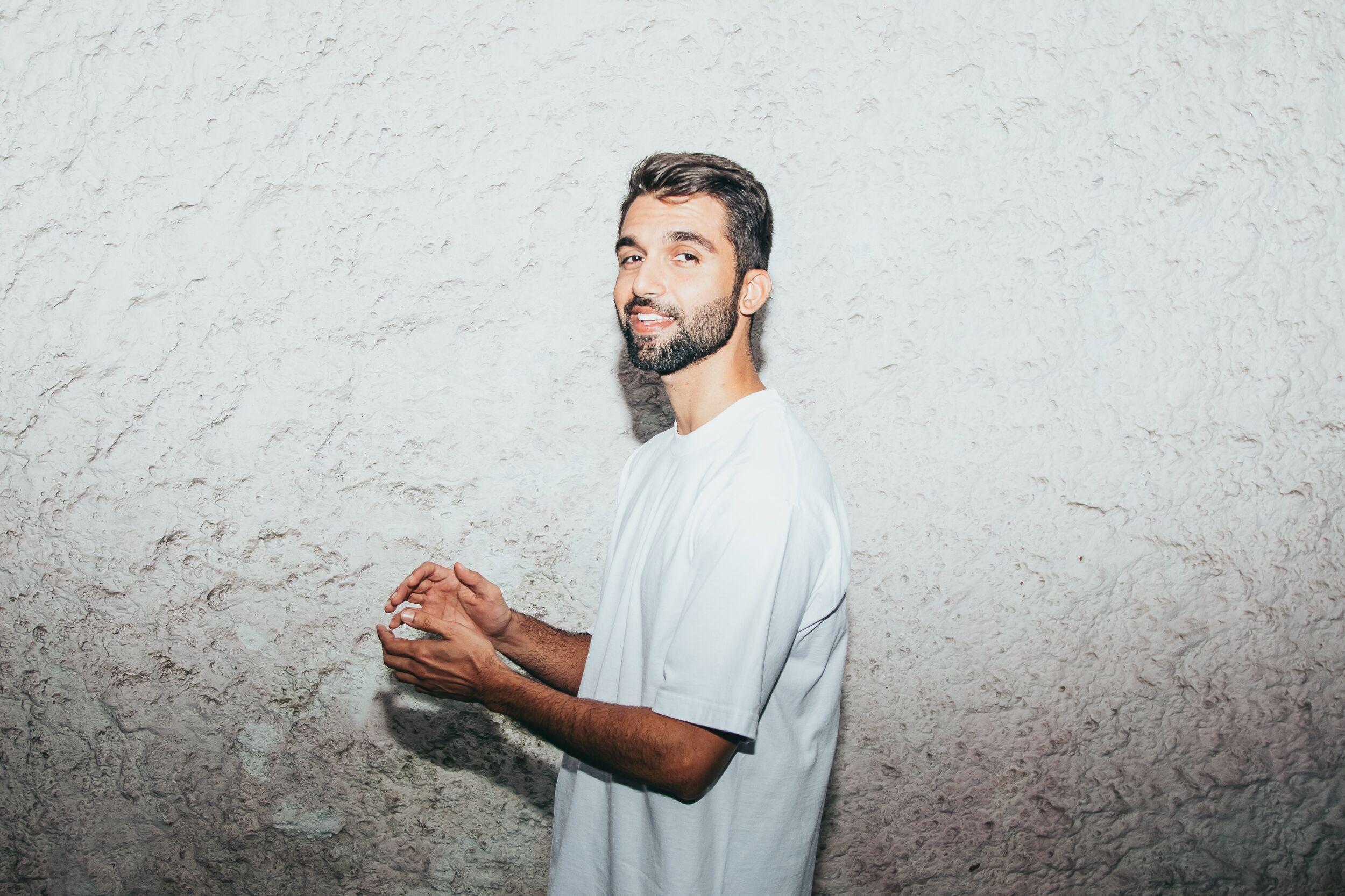 Mais brasileiro, Silva volta ao Lollapalooza sem 'tentar ser primo pobre do Frank Ocean'