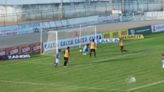 Top 10 de frangaços tem Rogério Ceni, gol em decisão de Copa e muito mais