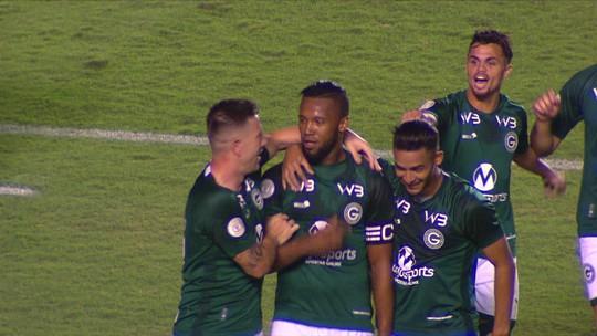 Da artilharia ao jejum, Yony González completa 923 minutos sem marcar gol pelo Fluminense