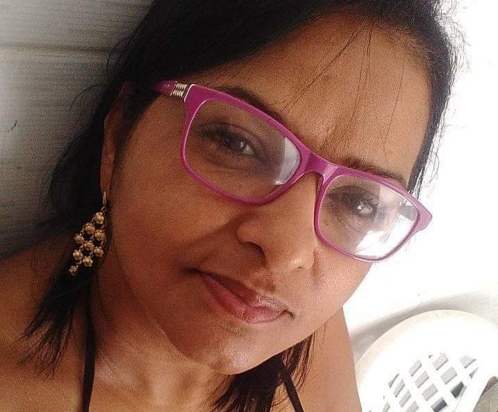 Suspeito de assassinar ex-noiva e jogar corpo em canal no Recife é denunciado por feminicídio