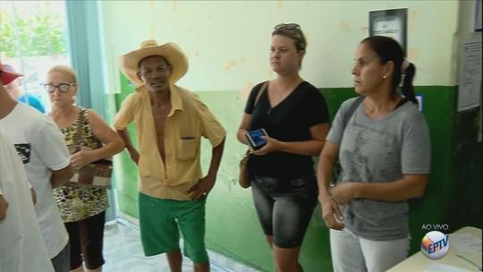 Mais duas mortes suspeitas de febre amarela são investigadas no Sul de MG