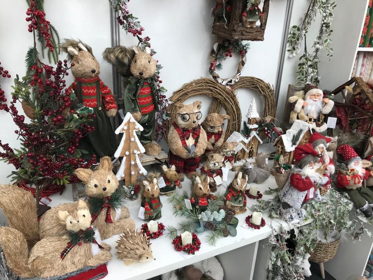 Feira de Natal resgata tradição europeia com artesanato e corais em Piracicaba - G1