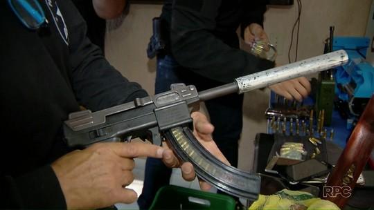 Polícia apreende 300 kg de cocaína e desarticula quadrilha de traficantes