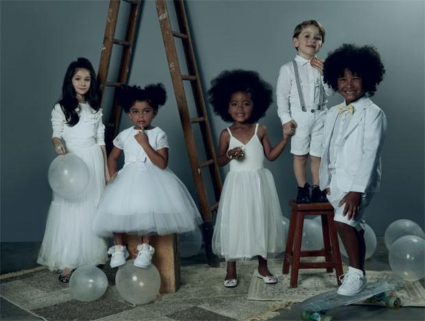 ano novo moda (Foto: Editora Globo)