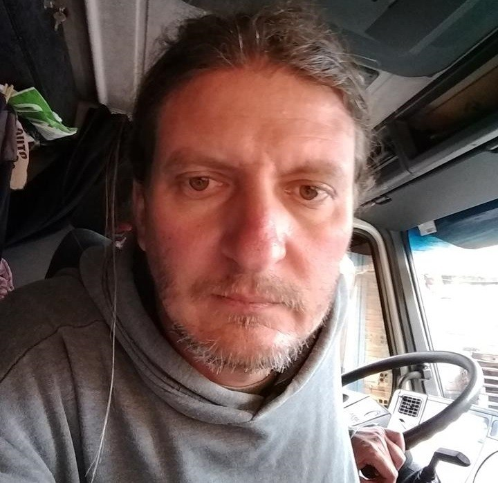 Família de caminhoneiro de Cruzeiro do Sul morto em SC tenta entender motivação do crime: 'Não tinha inimigos'