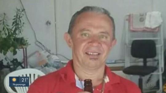 Donos de pastelaria em SP ajudam cliente a encontrar família na Paraíba após 30 anos separados