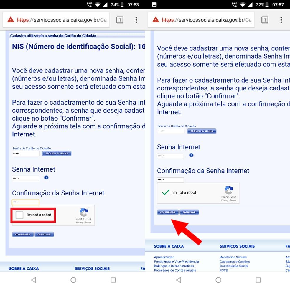 img-4 Como consultar o saldo do PIS 2018 pelo celular