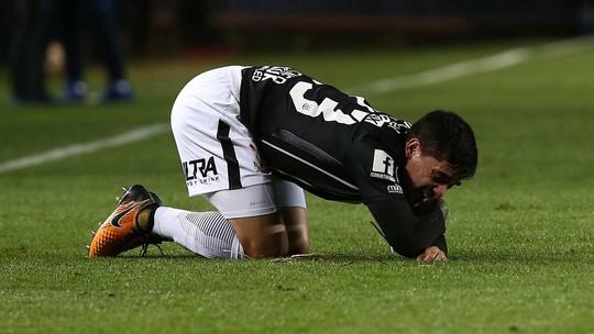 Foto: (Agustin Marcarian / Reuters)