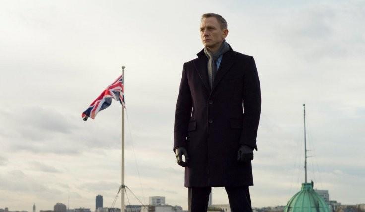 A versão de James Bond vivida por Daniel Craig teria fim em novo filme (Foto: Divulgação)