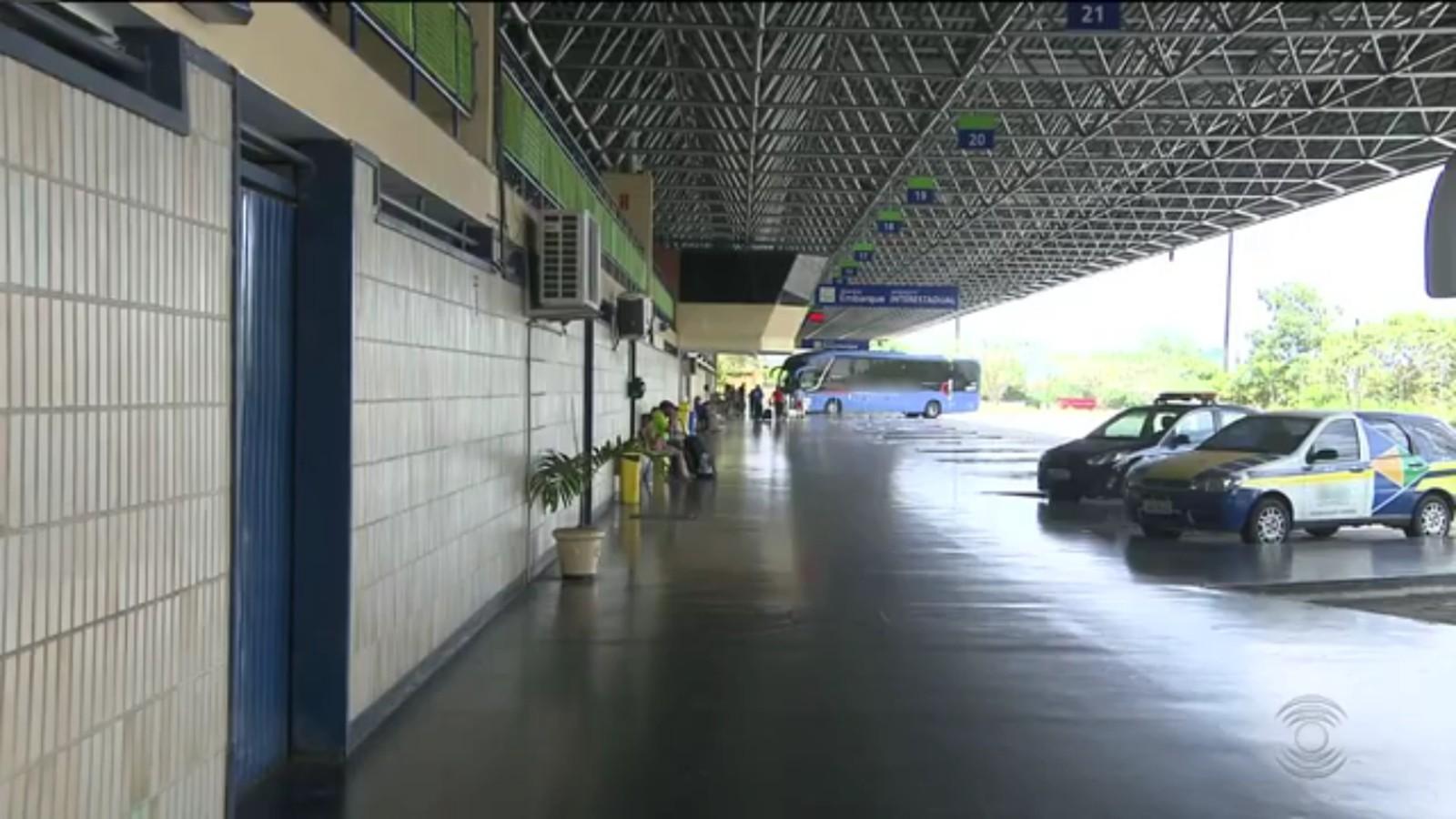 Campina Grande vai ter barreiras sanitárias em entradas da cidade a partir de março, diz prefeitura