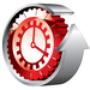 Comodo Time Machine