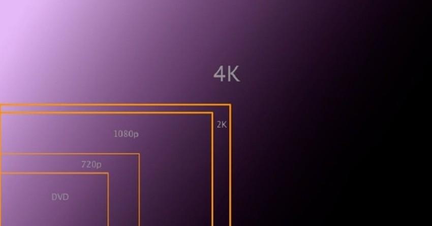 iPad Pro, próximo tablet da Apple, pode vir com resolução 4K