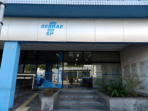 Sebrae-SP abre inscrições para vaga de estágio em Piracicaba