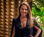 Lili (Vivianne Pasmanter) | Globo/Paulo Belote