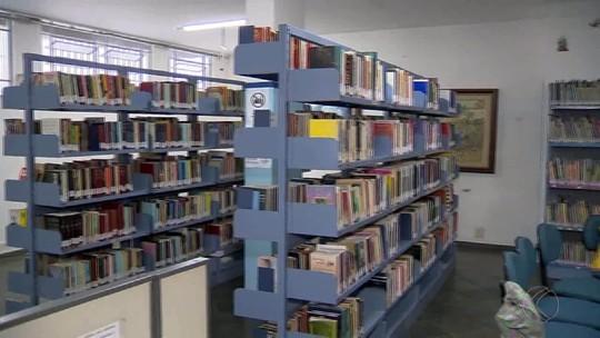 'Encoraja nosso trabalho', diz coordenador de biblioteca pública de Juiz de Fora sobre premiação de projeto