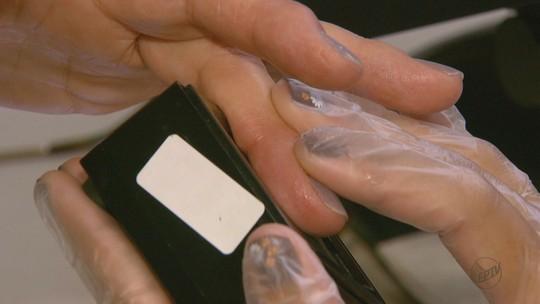 29,5 mil eleitores ainda precisam fazer a biometria em 7 cidades da região