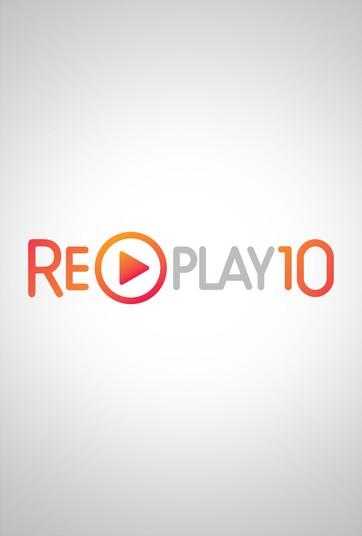 Replay 10