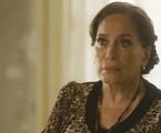 Susana Vieira é Emília em 'Éramos seis' | TV Globo
