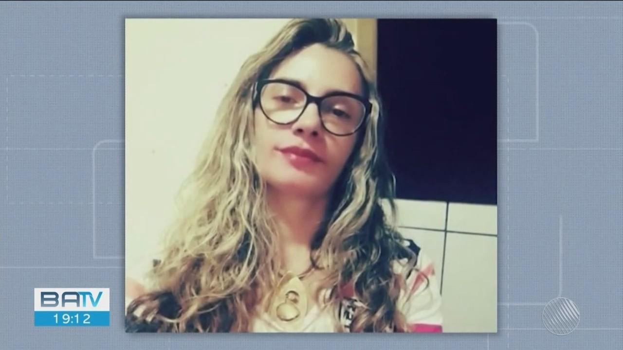Polícia conclui inquérito em caso da empresária encontrada morta em Barra do Choça, na BA