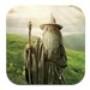 Hobbit Movies
