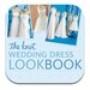 Wedding Dress Look Book