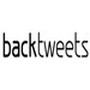 BackTweets