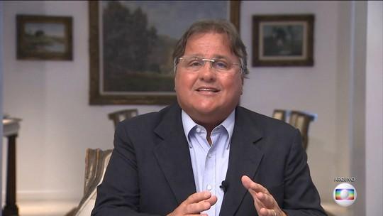 Geddel Vieira Lima é denunciado pelo crime de obstrução de Justiça