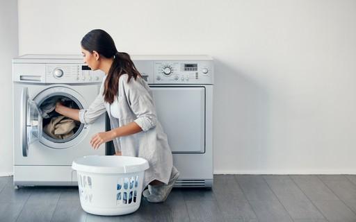 Coronavírus: como higienizar roupas, toalhas e roupa de cama
