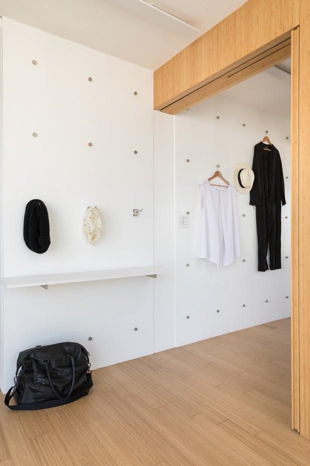 apartamento_UrbanoStudio (Foto: Lufe Gomes)