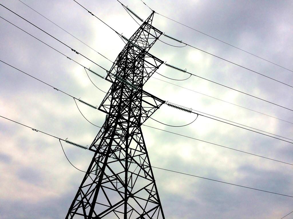 Conta de luz cai até 11% em 25 cidades da região a partir de 27 de agosto - Notícias - Plantão Diário